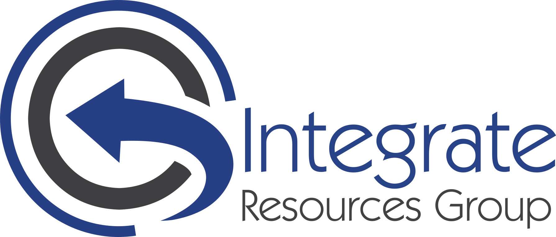 Integrate Engineering Resources